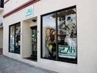 27thcentury-Boutique-Hamilton