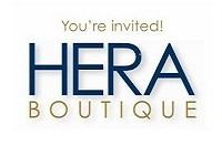 Hera-Boutique-Hamilton
