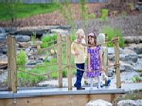 bermuda-arboretum-for-kids-garden-and-arboretum-bm