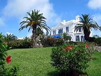 bermuda-arboretum-hotels-gardens-and-arboretums-bm