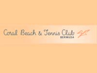 coral-beach-club-snorkeling-bm