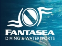 fantasea-diving-and-watersports-snorkeling-bm
