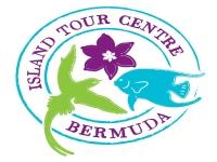 island-tour-centre-snorkeling-bm