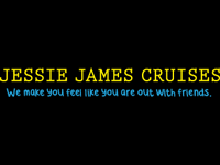 jessie-james-cruises-snorkeling-bm