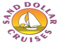 sand-dollar-cruises-snorkeling-bm