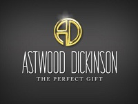 astwood-dickinson-jewellery-boutique-bm-boutiques-bm