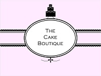 cake-boutique-celebration-bm-boutique-bm