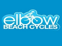 elbow-beach-cycles-bermuda-jet-skiing-bm