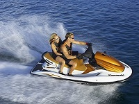 ks-watersports-bermuda-jet-skiing-bm