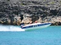 marine-locker-bermuda-jet-skiing-bm