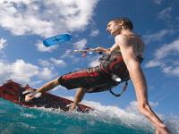 sea-venture-water-skiing-bm