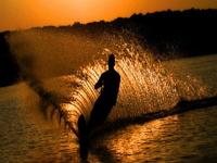 water-ski-centre-water-skiing-bm