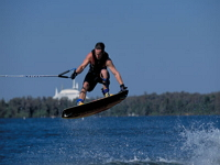 water-ski-expert-guide-water-skiing-bm