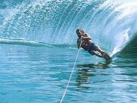 water-skiing-adventure-water-skiing-bm