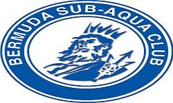 bermuda-sub-aqua-club-bermuda-scuba-diving-bm