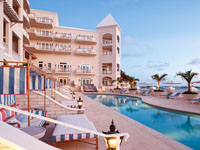 Splurge A Little When You Are On Vacation And Make Sure Stay At One Of The Best Hotels In Bermuda Whether It Is Family Trip Looking For