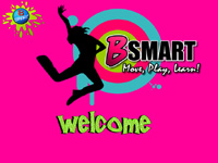 BSmart Development Center Day Care Centers in BM