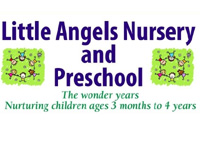 Little Angels Nursery & Preschool Day Care Centers in BM