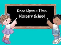 Once Upon a Time Nursery School Day Care Centers in BM
