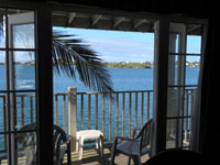 Wharf Executive Suites Best Hotels in Bermuda