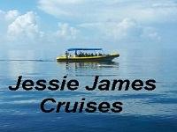 JessieJamesCruises-Snorkeling-Bermuda