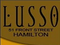 Lusso-Boutique-Hamilton