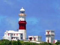 St.David'sLighthouse-PublicArt-Bermuda