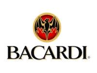 bicardi-winery-bm