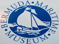 bermuda-maritime-museum-cultural-museums-bermuda