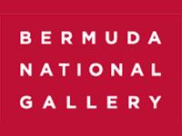 bermuda-national-gallery-cultural-museum-bm
