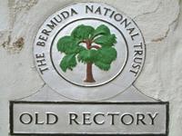 bermuda-national-trust-museum-cultural-museum-bm