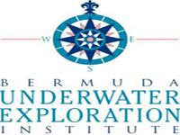 bermuda-underwater-exploration-institute-bermuda-cultural-museum