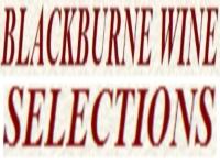 blackburne-wine-selections-winery-bm
