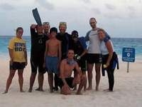 blue-water-divers-and-water-sports