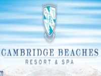 cambridge-beaches-snorkeling-bm