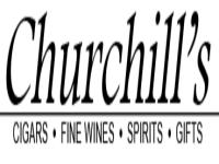 churchill's-winery-bm