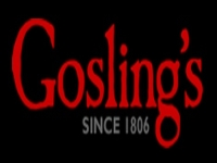 goslings-rum-winery-bm