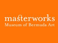 masterworks-museum-of-bermuda-art-cultural-museums-in-bm
