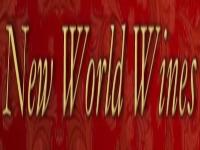 new-world-wines-winery-bm