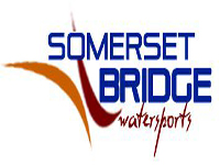 somerset-bridge-bermuda-watersports-bermuda-waterskiing