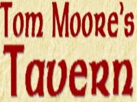 tom-moores-tavern-winery-bm