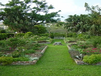 waterville-gardens-and-arboretums-bm