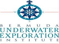 bermuda-underwater-exploration-institute-science-museums-bm