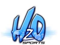 h2o-sports-bermuda-jet-skiing-bm