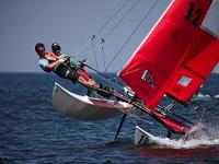 sea-venture-watersports-bermuda-jet-skiing-bm