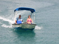 somerset-bridge-watersports-bermuda-jet-skiing-bm