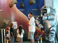 bermuda-underwater-exploration-institute-children's-museums-ma