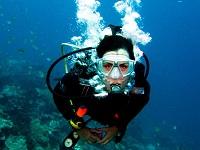 tucker's-point-bermuda-scuba-diving-bm