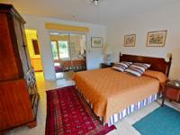 Fourways Inn Best Bed & Breakfasts in CA