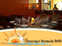 Sunscape Bermuda Best Bed & Breakfasts in BM